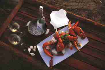The Best Chilli Mud Crab in the Northern Territory
