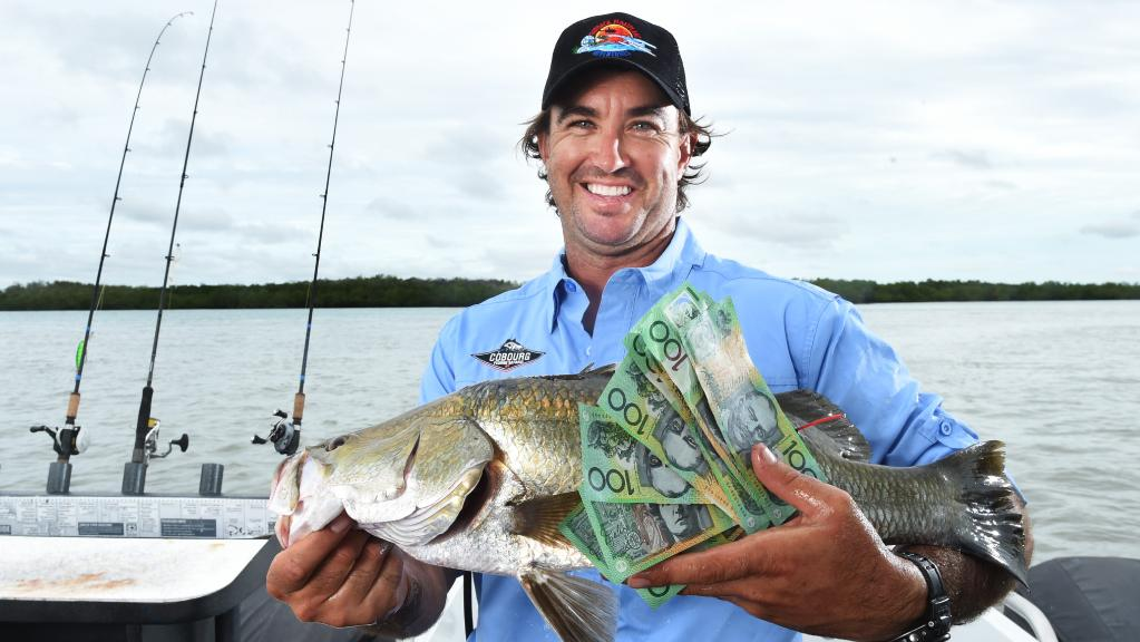 content/images/Million_Dollar_Fish_-_Fishing_Charters_-_catch_a_barra_.jpg